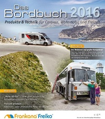 Bordbuch 2016 2