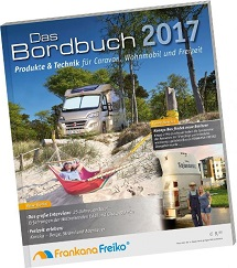 Bordbuch 2017